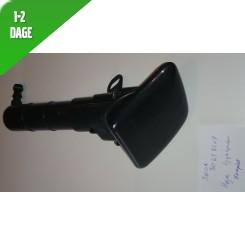Forlygte spuler komplet Højre Ny 30698507