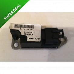 Airbag sensor Brugt 9472729