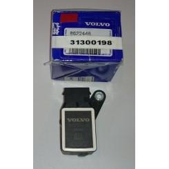 Positions sensor XENON Ny. 31300198  -  8622446