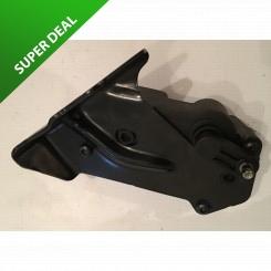 Actuator Brugt 30756099