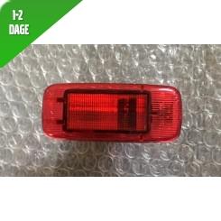 Markeringslampe (9151343)