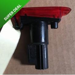 Markeringslampe (9178328)