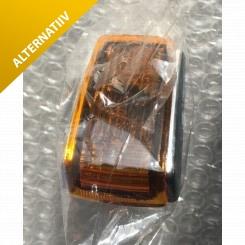 Markeringslampe (6846318)