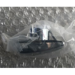 Sideblink Crystal ny 9178885
