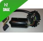 Visker motor forrude Ny 3512173