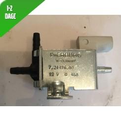 Solenoid ventil Ny 1357259