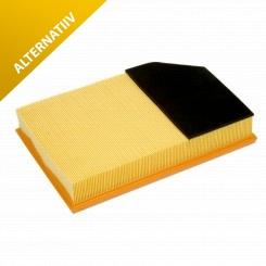 Luft filter Ny 8638600