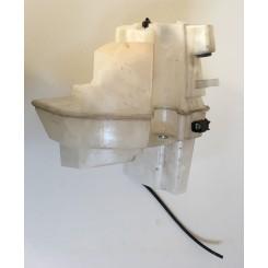 Sprinklervæsketank brugt 30663811