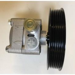 Servo pumpe Ny 8251736