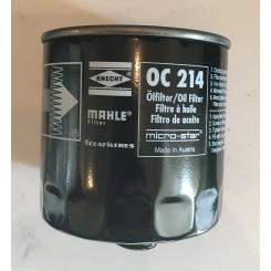 Oliefilter ny 9125224