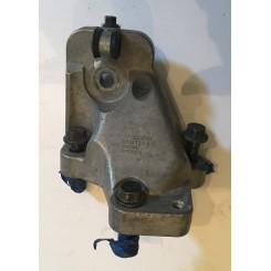 Motor ophæng brugt 8634123