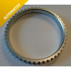 ABS Ring (30735955)