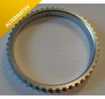 ABS Ring Ny 30735955