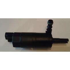 Sprinkler pumpe Ny 8620396