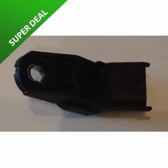 Sensor for ladetryk Brugt 9125462