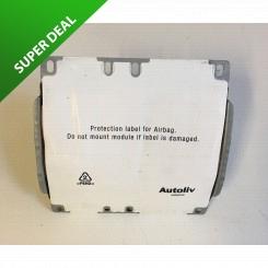 Airbag ny 30780629