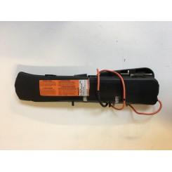 Side Airbag ny 9467749