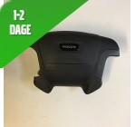 Airbag Ny 8626843