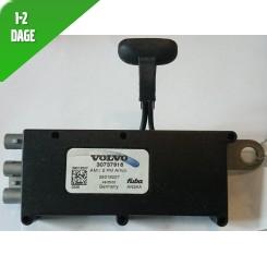Antenneforstærker Ny 30737918