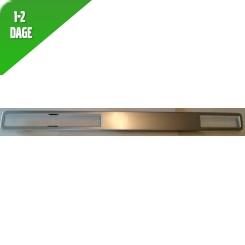 Panel i aluminium Ny 31255568