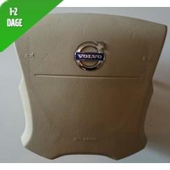 Airbag modul (30740796)