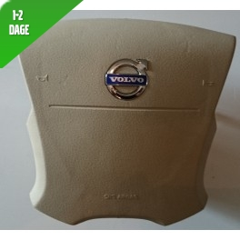 Airbag modul Ny 30740796