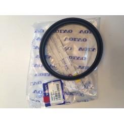 Pakning Brændstofpumpe Ny 30871202