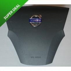 Airbag rat modul Ny 30715435