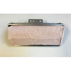 Airbag Passager brugt 30615530