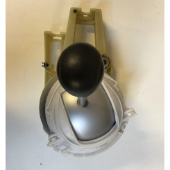 Gearskifte Space ball brugt 30651385