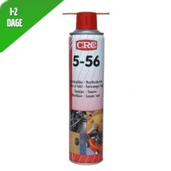 Universal Spray 400ml