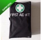 Førstehjælps sæt Ny 31330988
