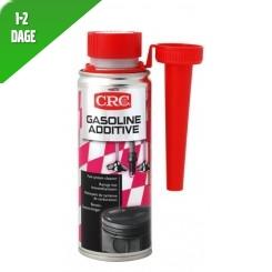 Benzin additiv