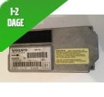 Airbag sensor brugt 8651523