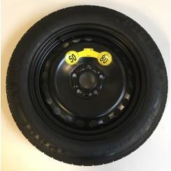 Nødhjul ny 31423210