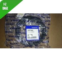 Låsering Ny 30873085