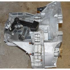 Gearkasse 5 gear. Ny 36050334