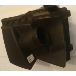 Luftfilter (30671098)