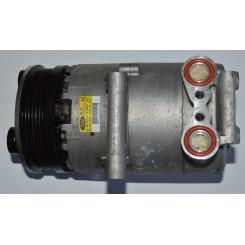 Klima kompressor Ny 36002858