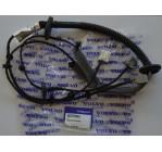 Ledningsnet Bagklap Ny 30737653