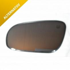 Spejl glas venstre Ny 9203118