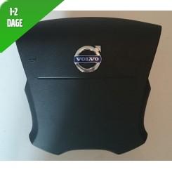 Airbag modul 30740794