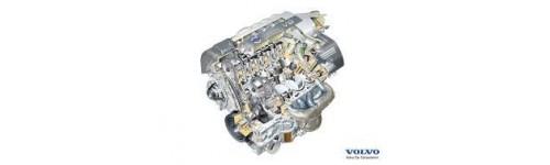 S60 (11+) Motor